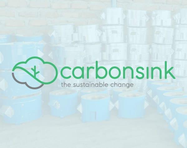 Carbonsink & Lifeline Launch Carbon Credit Program For Clean Cooking Technology