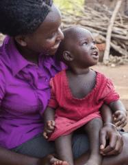 Our Initiatives - International Lifeline Fund